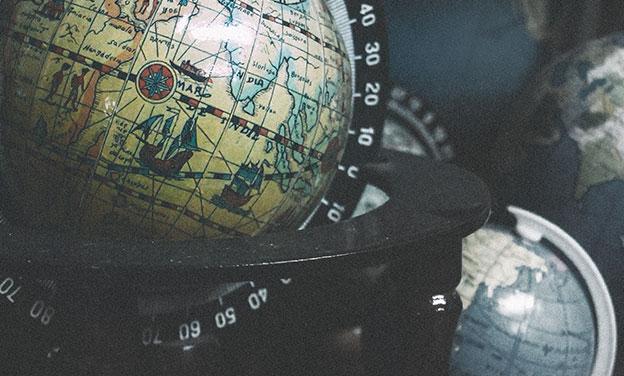AVANTCORE Kompetenzen: Internationales Recht und grenzüberschreitende Rechtsstreitigkeiten.