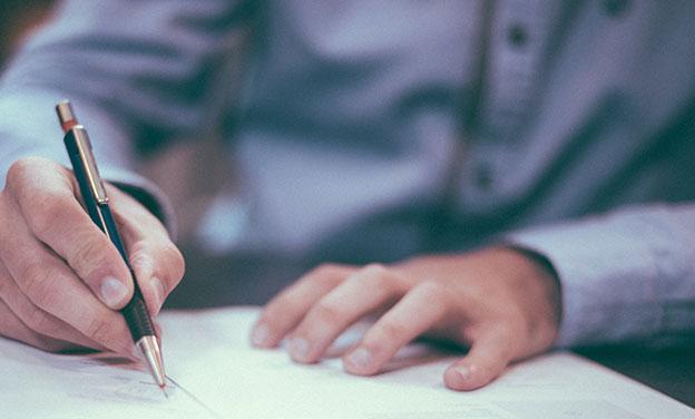 AVANTCORE Kompetenzen: Arbeitsrecht