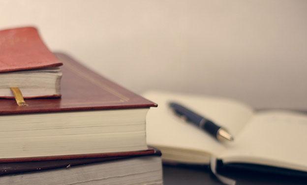 AVANTCORE Rechtsanwälte beraten Sie kompetent in staats- und wirtschaftsrechtlichen Fragen.